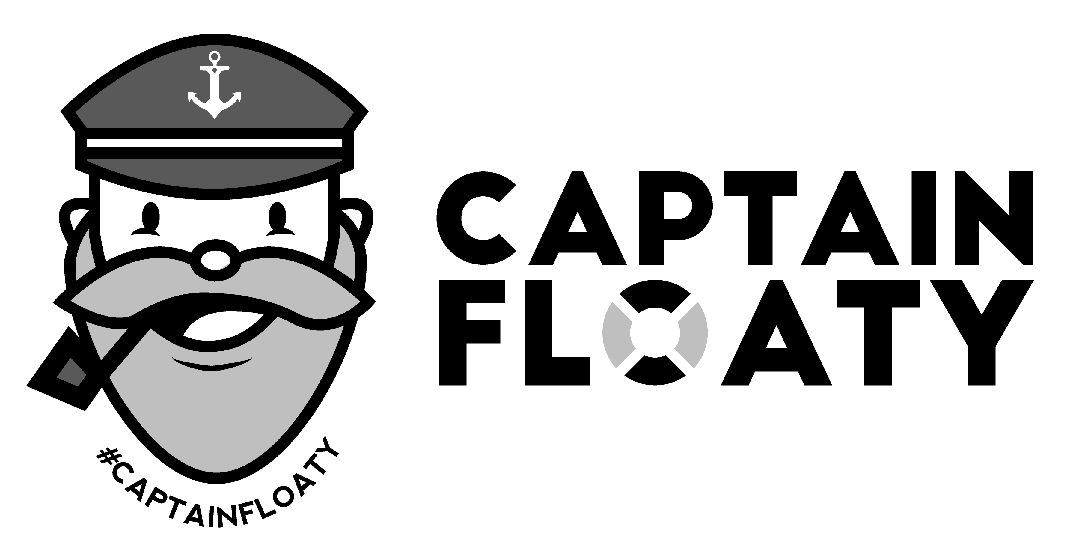 cropped-CaptainFloaty-Logo.png